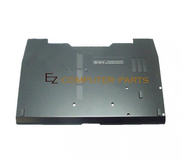 DELL P901C BotemDoor Cover For Latitude E6500 A Grade !