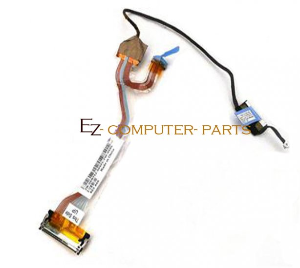 DELL DN751 LCD Flex Cable For Inspiron 1501 14.1      ~