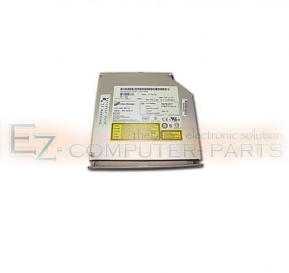 :Dell Inspiron 1100 5100 24X CDRW 8X DVD COMBO DR F9168