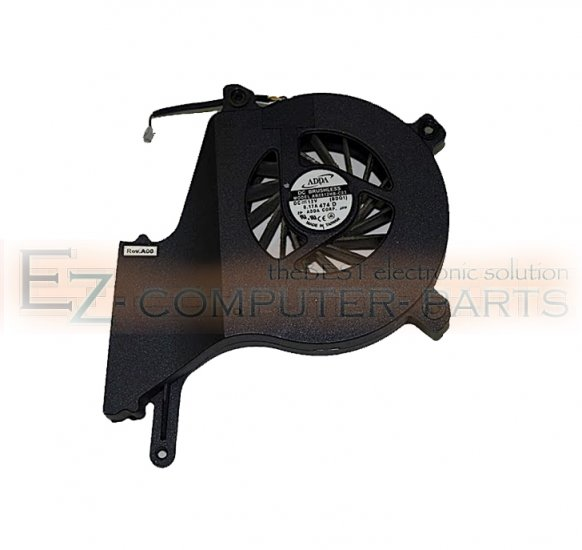 Dell Inspiron 9100 Cooling Fan DC280005200 AB0812HB   !