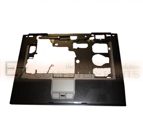 Dell Latit D830 Palmrest w/ Fingerprint Reader XM140  :