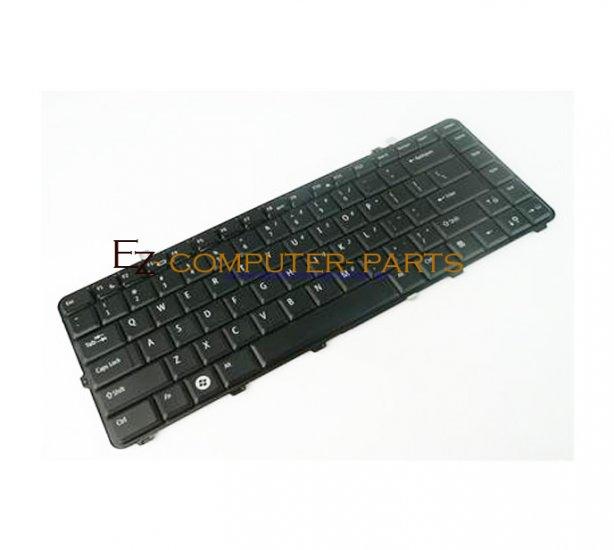 OEM DELL KR766 Studio1535/1536 backlit Keybord A Grade~