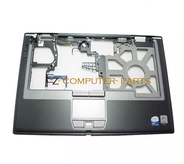 Dell RP105 Biomertric Palmrest w/Touchpad Latitude D620