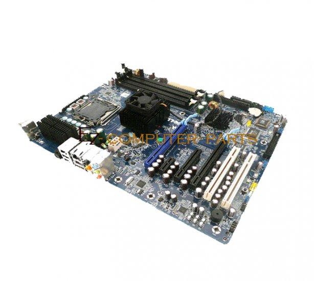 DELL PP150 XPS 630 630i Desktop Motherboard   ~