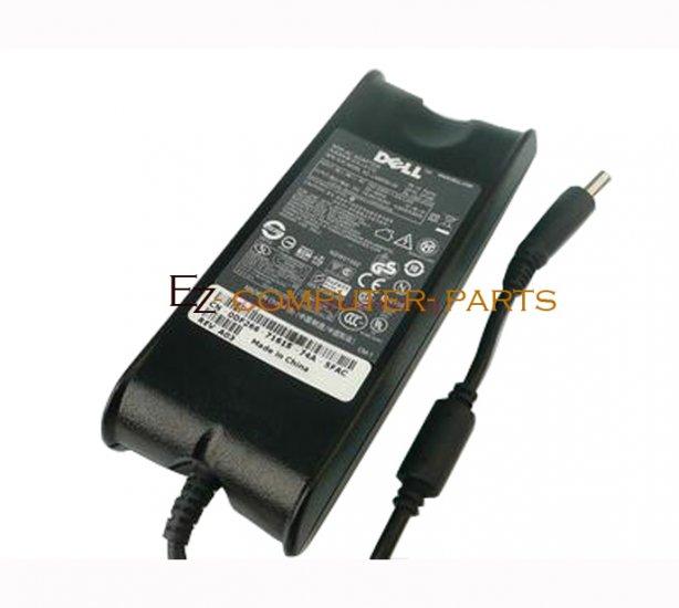 OEM Dell Laptop PA-10 Fmly 90w AC Adapter XD757 U7809 ~