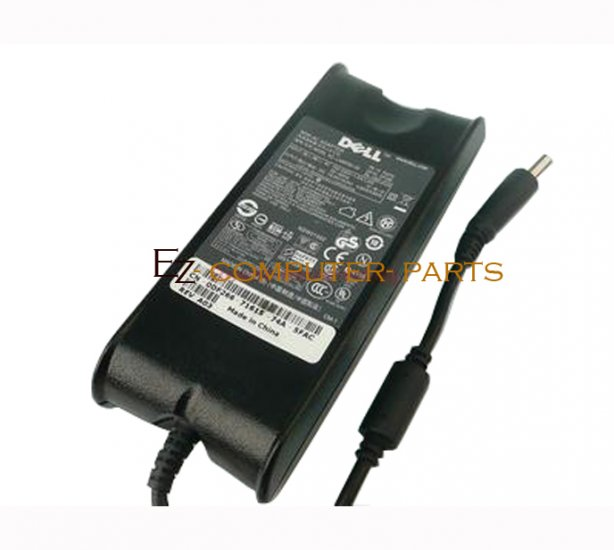 OEM Dell Laptop PA-10 90w ACAdapter DF266 XD757 UU572 ~