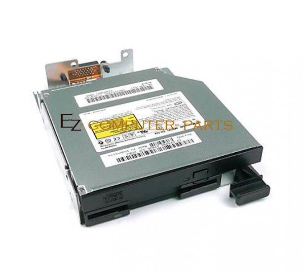 Dell 24X SFF SlimLine CD-ROM FDD part number Y5296    ~