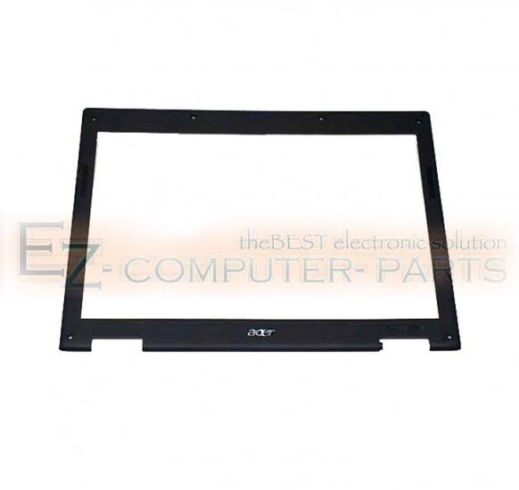 "Acer Aspire 3680 14.1"" LCD Front Bezel EAZR1007016 NEW!"