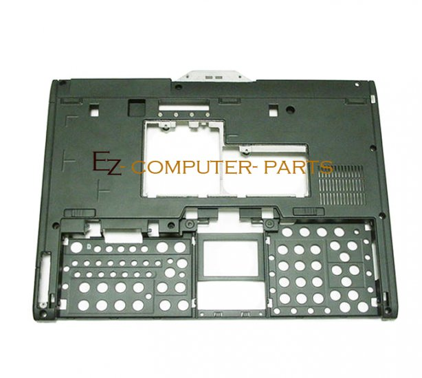 "DELL UU457 Bottem Base For XT Tablet ""A Grade""        !"