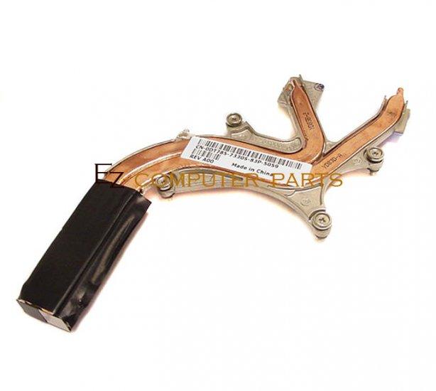 LOT OF 10 DELL UC218 Heatsink Latt D620 D630 A Grade  ~