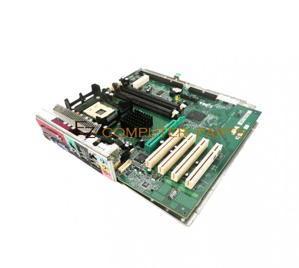 Dell U1325 OptiPlex GX270 SMT Motherboard             ~