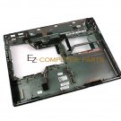 "DELL X207D Bottem Base For Vostro 1310 ""A Grade""      ~"