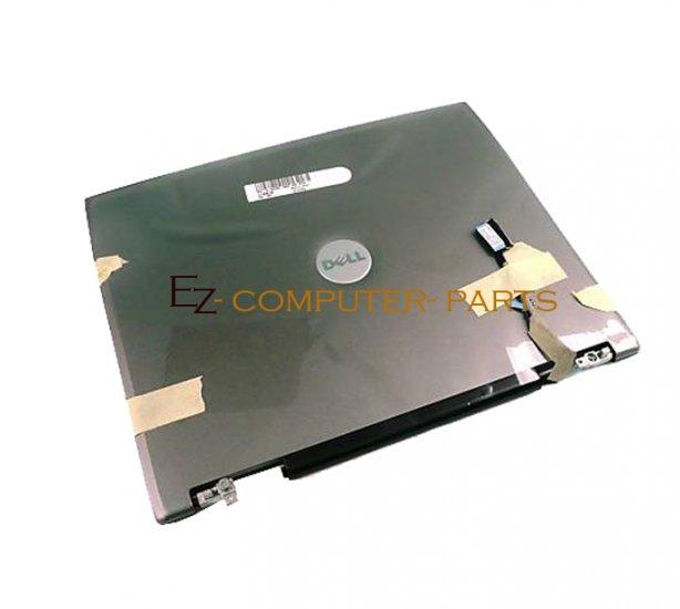 """NEW DELL GH422 Lattitude D520 15"""" Complete LCD ~"""