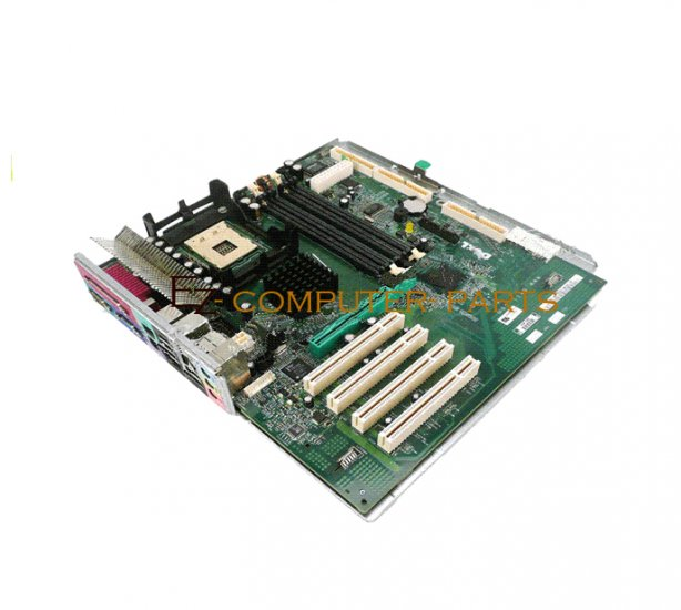 Dell K5786 Optiplex GX270 Motherboard   ~
