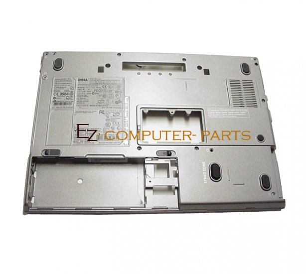 DELL HU011 Bottom Base D620 ATG ! buy 1 get 1 free *A*