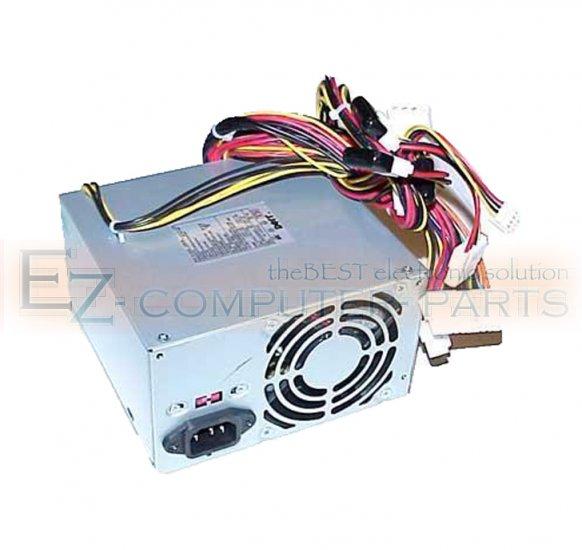 Dell Optiplex GX280 Tower P/S U4714 W4827 D6369     :