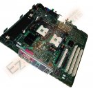 DELL POWEREDGE 1420SC DUAL XEON MOTHERBOARD P/N T7495 :