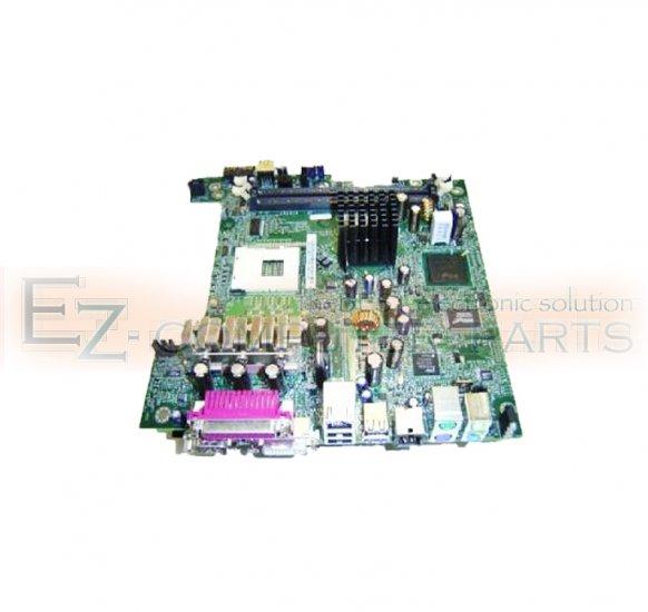 Dell Optiplex SX270 Motherbrd T1663 DG668 H1229 U8211 :