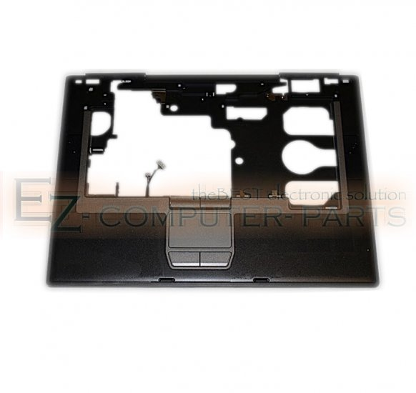 Dell JF155 Palmrest w/TouchPad For Latitude D820 A+   ~
