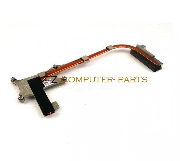 """Dell HW852 Heatsink For Latitude E6500 Laptop """"A Grade~"""