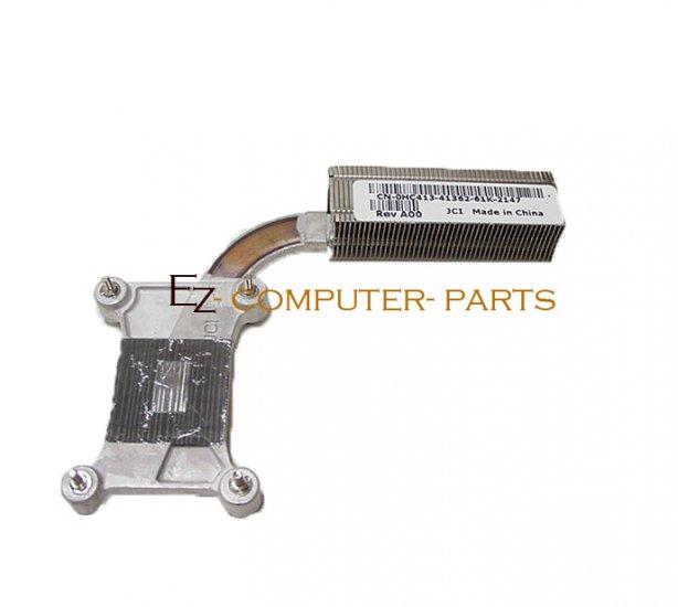 """DELL HC413 Inspiron E1405 640m CPU HeatSink """"A Grade"""" ~"""