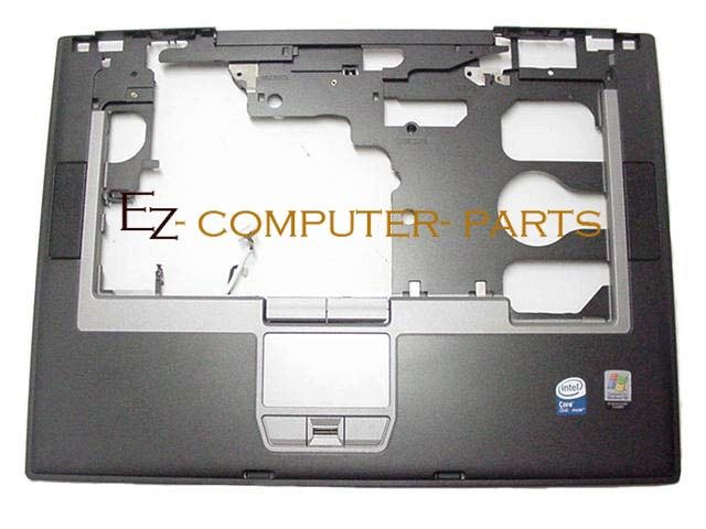 Dell GF656 Palmrest TouchPad w/ FR For Latitude D820 A~