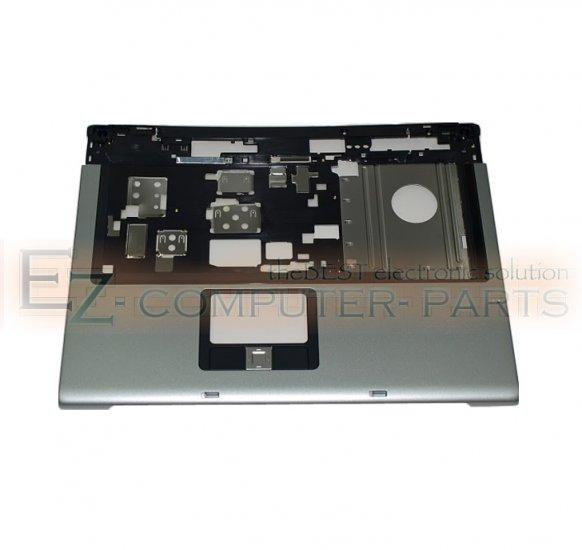 Acer Aspire 3100 5100 Palmrest Assembly 60ABJV5001 NEW!