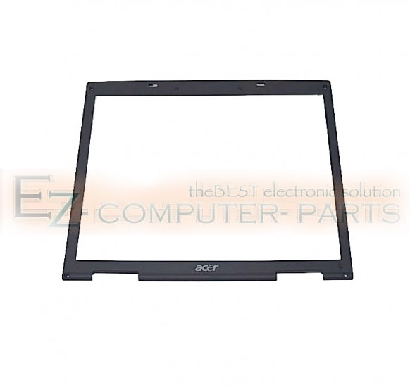 Acer TravelMate 800 Series LCD FrontBezel EAZG1004017 !