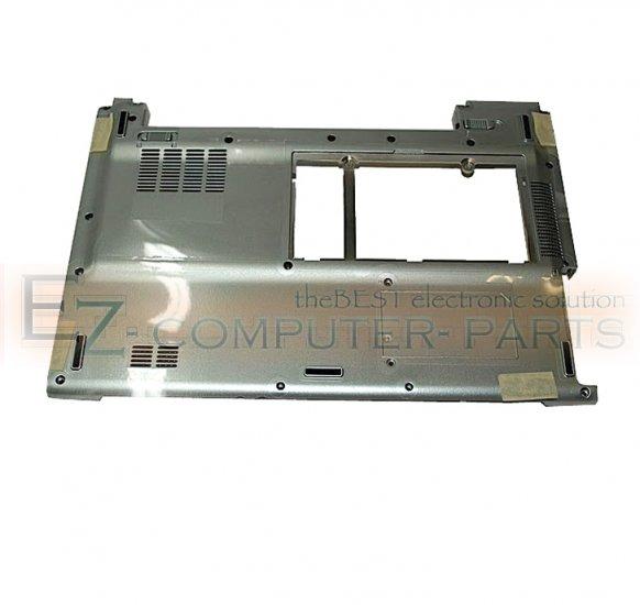 Acer TravelMate 3010 Bottom Base EAZH2003017  **NEW** !