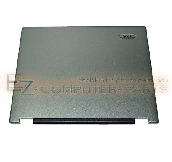 Acer TravelMate 4150 & 4650 LCD Back Cover 60T75V5004 !