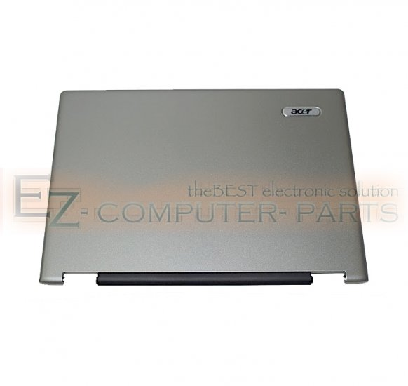 Acer Aspire 5030 LCD Cover 60A70V5004   **NEW** !