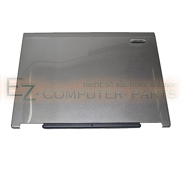 Acer Travelmate 6460 LCD Cover 60.TCXVN.007 **NEW** !