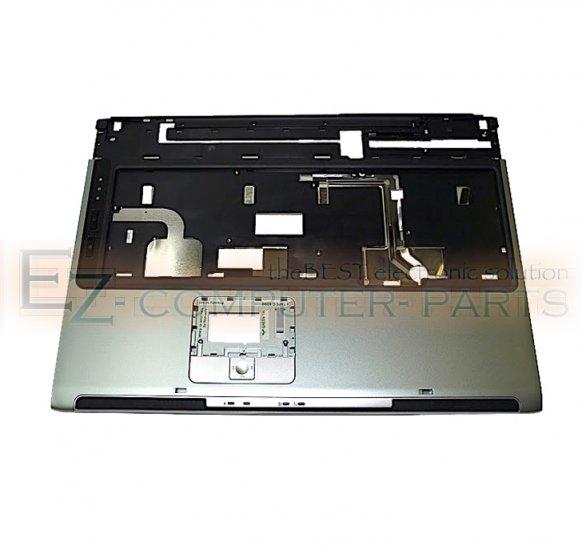Acer TravelMate 5100 & 5600 Palmrest 60.TCBV1.002 NEW !
