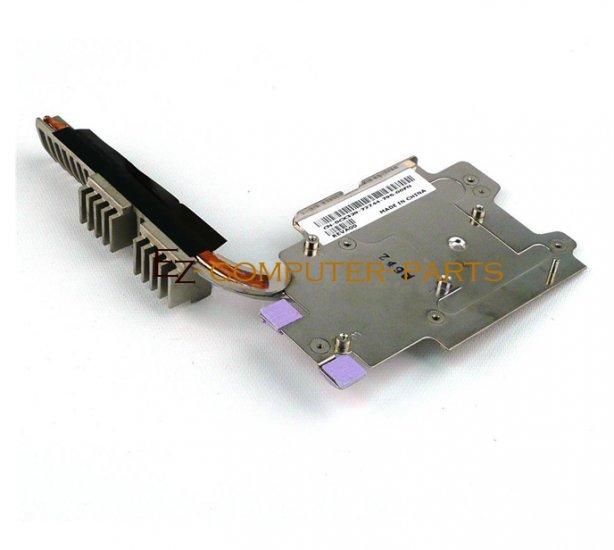 DELL CX329 Laptop NoteBook Heatsink For M1730 Grade A ~