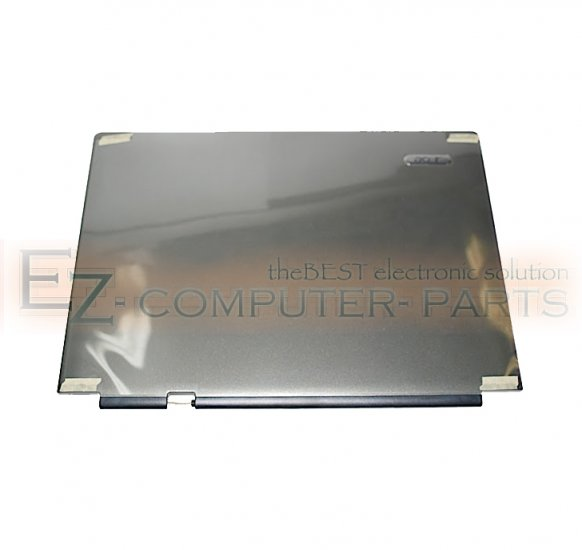"""Acer Aspire 3500 Series 15"""" LCD Cover 60.T50V7.003 NEW!"""