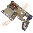 Dell Latitude C600 Motherboard P/N 9R587 1D197  0G115 :