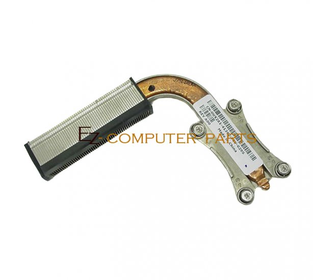 Dell UX281 Latitude C800 Inspiron 1420 Heatsink OEM   ~