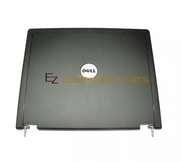 """DELL U6611 LCD Cover For Inspiron 1200/2200 """"A Grade"""" ~"""