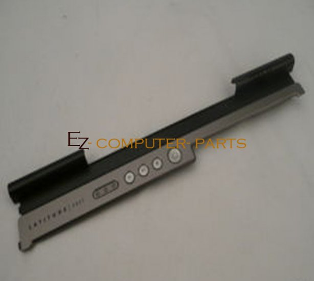 Dell Latitude D820 Center Power Button Cover YD867 A++~