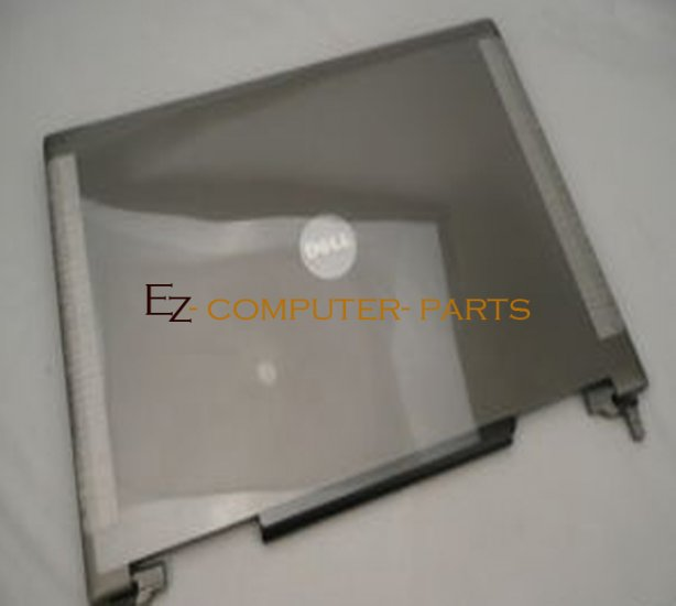 Dell Latitude D820 15.4' LCD Back Cover YD874 A+ Grade~