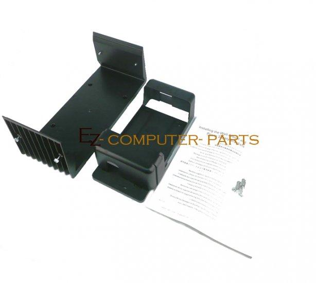 Dell Opt SX280/SX620 Wall Mount Bracket U2341/YJ180   ~