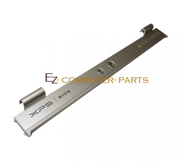 DELL XH981 Center Button Hinge Cover for XPS M1210   ~
