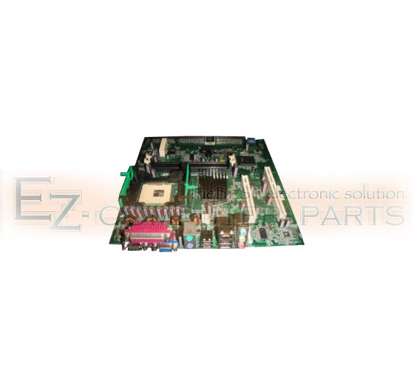 DELL OPTIPLEX 170L / GX170L MOTHERBOARD C7018  *NEW*  :