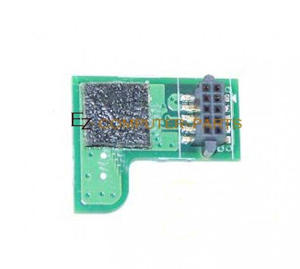Dell Inspiron 630m LED Board 48.4C405.011 *GRADE A*   !