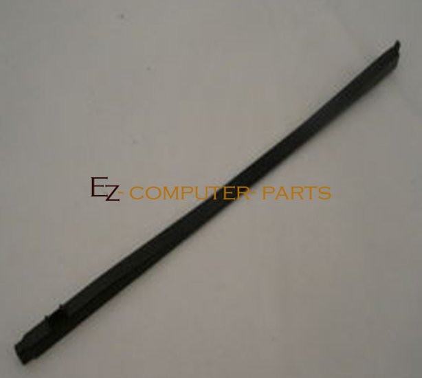 Dell Plastic Bezel Rail p/n -  YF114   'A'   Grade    ~