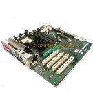 NEW Dell DG284 OptiPlex GX270 SMT Motherboard    ~