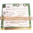 Dell XPS M140 Mini PCI WIFI Wireless Card C9063 *A*   !