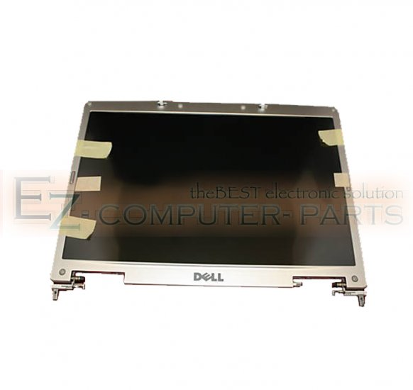 DELL INSPIRON 1501 15.4 LCD WITH ASSEMBLY PM809 *NEW* :