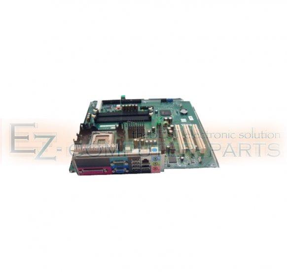 DELL OPTIPLEX GX280 TOWER MOTHERBOARD DELL CG816 NEW  :