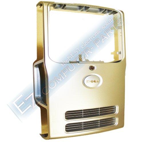 Dell Dimension 5000 E310 E521 Front Bezel U6582 *NEW* :